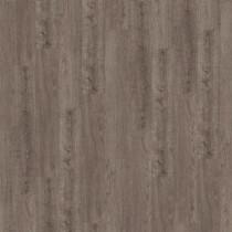 "Mohawk Tasteful Style 6"" WPC Rockport Grey Click-Lock Premium(28.09 sq ft/ ctn)"