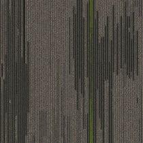 """Mohawk Group Riot QS Carpet Tile Roust About 24"""" x 24"""""""