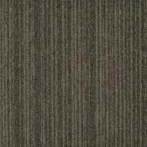 "Mohawk Group Draft Point Carpet Tile Sand 24"" x 24"""