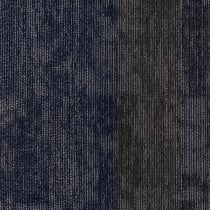 "Shaw Structure Carpet Tile Shimmery Blue 24"" x 24"" Premium(80 sq ft/ctn)"