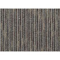 """Mohawk Group Ceo II Carpet Tile Scientist 24"""" x 24"""""""