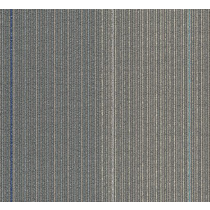 "Shaw Disperse Tile Passport 24"" x 24"" Builder(48 sq ft/ctn)"