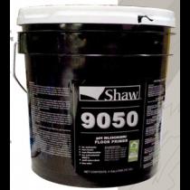 Shaw Carpet Tile 9050 Primer 4 Gallon (1440 sq.ft coverage)