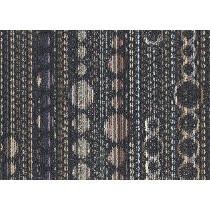 """Mohawk Group Seek Unique Carpet Tile Sea Breeze 24"""" x 24"""""""