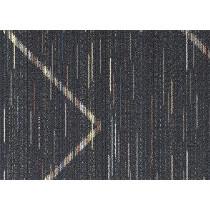 """Mohawk Group Clever Class Carpet Tile Sea Breeze 24"""" x 24"""""""