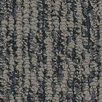 "Pentz Segment Modular Carpet Tile Section 24"" x 24"" Premium (72 sq ft/ctn)"