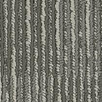 """Pentz Blockade Carpet Tile Sector 24"""" x 24"""" Premium (72 sq ft/ctn)"""