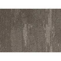 """Mohawk Group Hydrosphere Carpet Tile Sediment 24"""" x 24"""""""