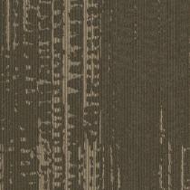 """Mohawk Group Ecosphere Carpet Tile Sediment 24"""" x 24"""""""