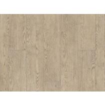 "US Floors COREtec 7"" x 48"" Serengeti Oak Builder(25.68 sq.ft/ctn)"