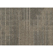 "Mohawk Group Caliber Carpet Tile Shale 24"" x 24"""