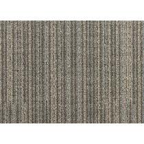 """Mohawk Group Datum Carpet Tile Shale 24"""" x 24"""""""