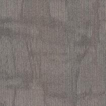 """Shaw Chiseled Carpet Tile Shape 24"""" x 24"""" Builder(80 sq ft/ctn)"""