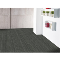 "Shaw Intellect Tile 24"" x 24"" Premium(80 sq ft/ctn)"