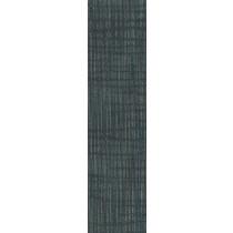 Shaw Aberdeen Carpet Tile Waternish
