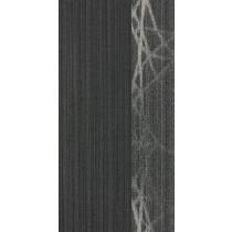 Shaw Abstract Edge Tile Shimmer Fringe