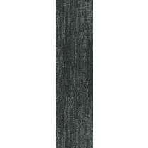 Shaw Alloy Shimmer Carpet Tile - Onyx Graphite