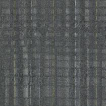 Shaw Allure Tile Flashpoint