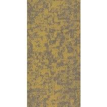 Shaw Arid Carpet Tile Monadnock