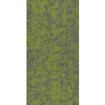 Shaw Arid Carpet Tile Taiga