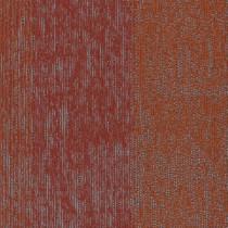 """Shaw Arrange Carpet Tile Golden Gate 24"""" x 24"""" Premium"""