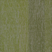 "Shaw Arrange Carpet Tile Mountain View 24"" x 24"" Premium"