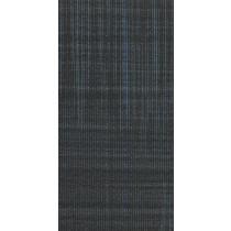 Shaw Artcloth Carpet Tile Homespun