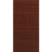 Shaw Artcloth Carpet Tile Weft