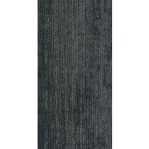 Shaw Backlit Carpet Tile Uplight