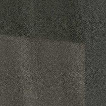Shaw Base Hexagon Carpet Tile Interact