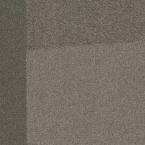 Shaw Base Hexagon Carpet Tile Proportion