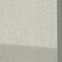Shaw Base Hexagon Carpet Tile Scale