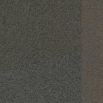 Shaw Base Hexagon Carpet Tile Spatial