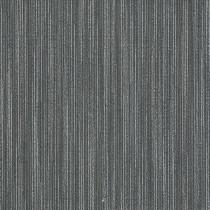 Shaw Basic Tile Blue Herring