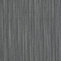 "Shaw Basic Tile Blue Herring 24"" x 24"" Premium"