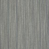 Shaw Basic Tile Limestone