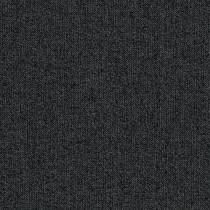 "Shaw Belong Carpet Tile Blanket 24"" x 24"" Premium"