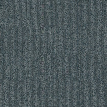 "Shaw Belong Carpet Tile Comfort 24"" x 24"" Premium"