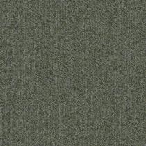 """Shaw Belong Carpet Tile Greenery 24"""" x 24"""" Premium"""