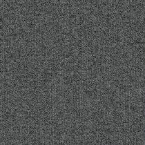 """Shaw Belong Carpet Tile Hearten 24"""" x 24"""" Premium"""