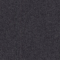"Shaw Belong Carpet Tile Insight 24"" x 24"" Premium"