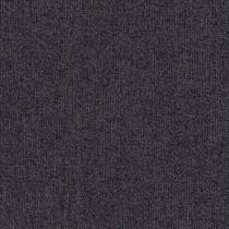 """Shaw Dream Carpet Tile Insight 24"""" x 24"""" Premium"""