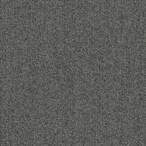 "Shaw Belong Carpet Tile Ponder 24"" x 24"" Premium"