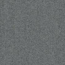 "Shaw Belong Carpet Tile Rainstrom 24"" x 24"" Premium"