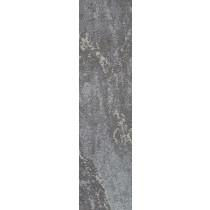 Shaw Beyond Carpet Tile Cliff