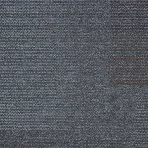 Shaw Blox Carpet Tile Blu Crush