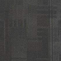 Shaw Byline Tile Versatile