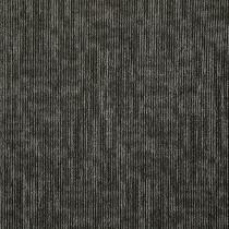 Shaw Carbon Copy Carpet Tile Carbonized