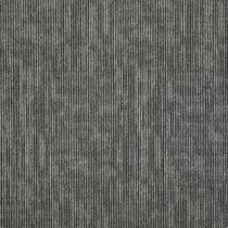 Shaw Carbon Copy Carpet Tile Ditto