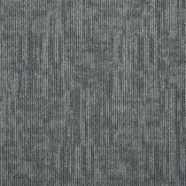 Shaw Carbon Copy Carpet Tile Imprint